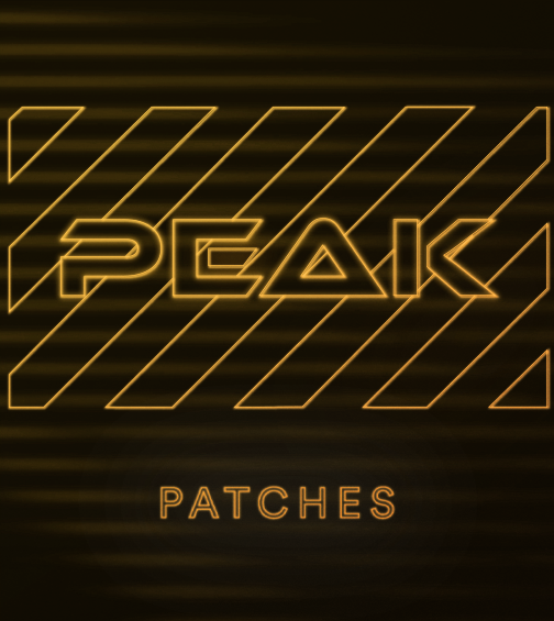 PeakPatchesecomm03.png