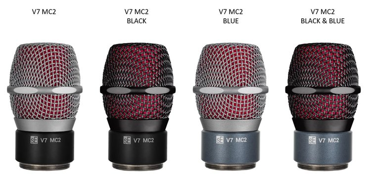 V7+MC2+-+SKU+overview.JPG