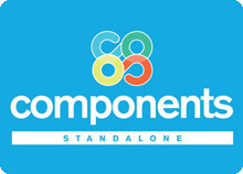 Components Standalone