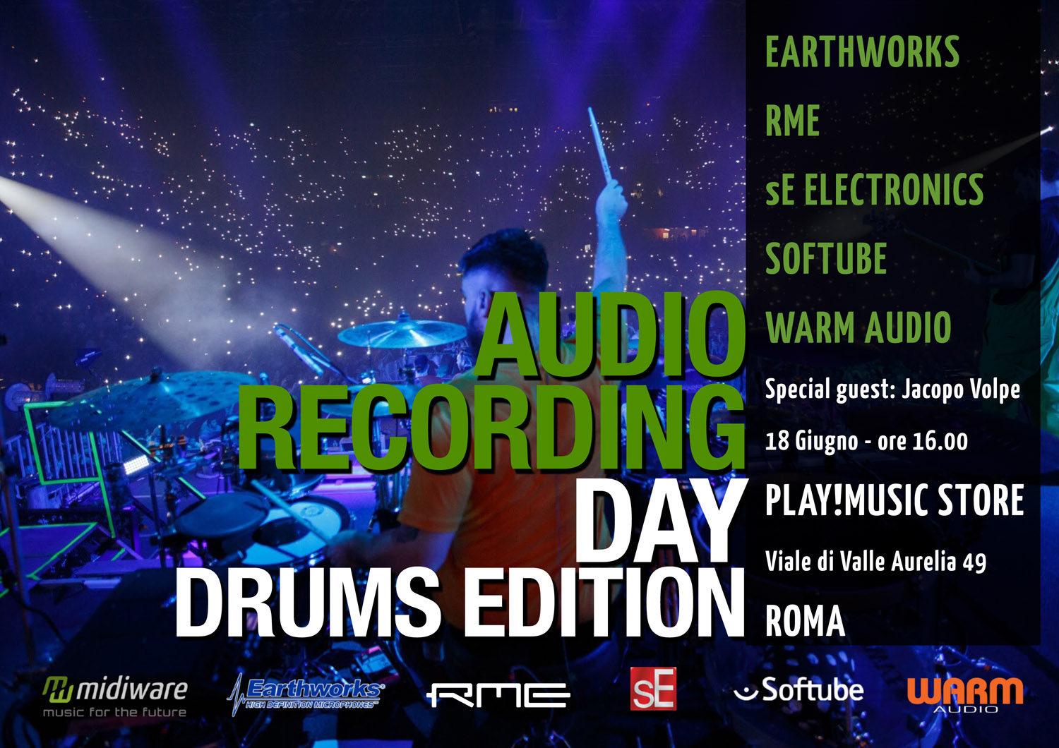 audiorecordingday2019playmusicDrumsEdition.jpg