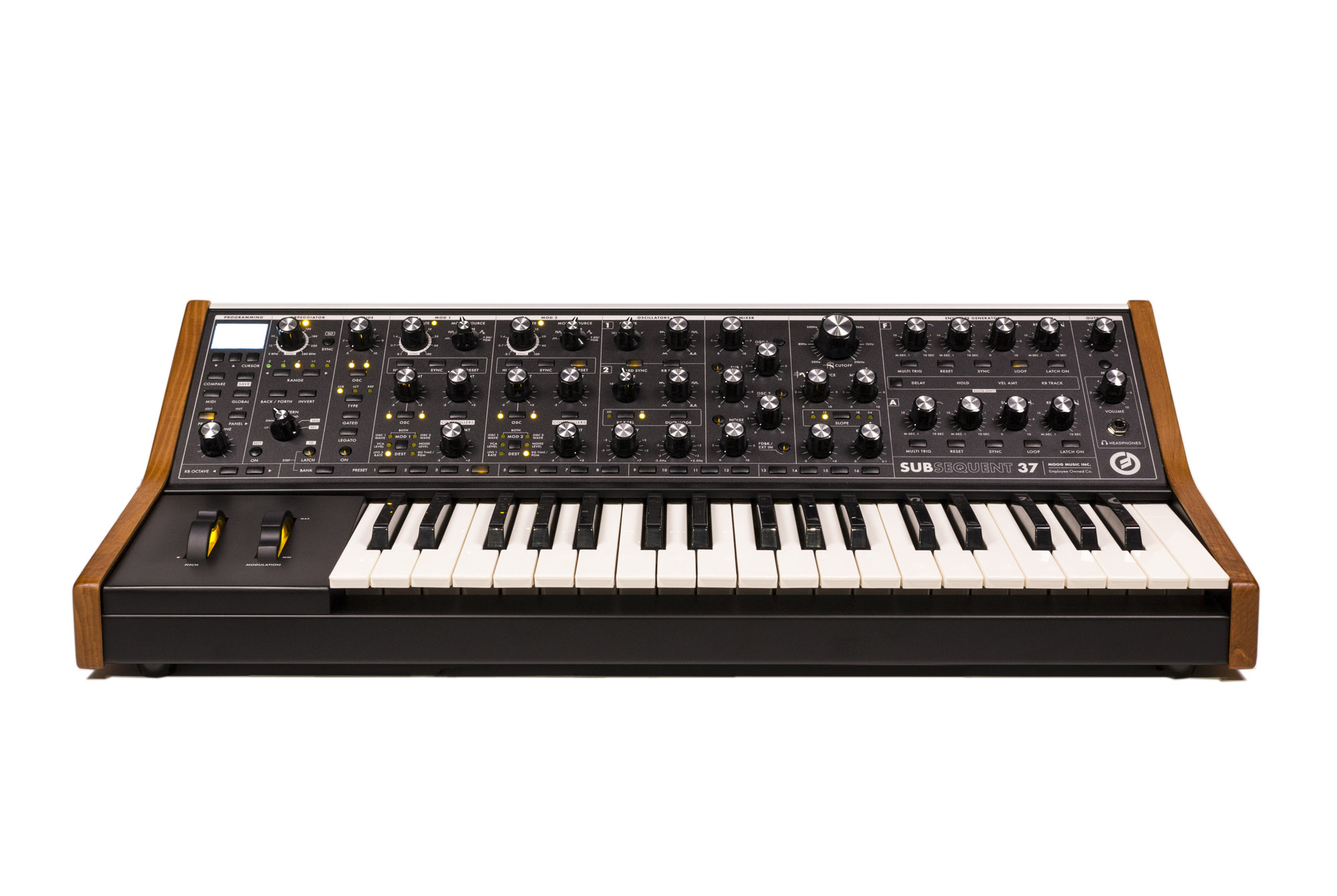 moogsubsequent37.jpg