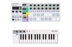 tastiere-e-controller_l
