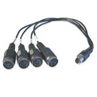 RME_BOHDSP9652MIDI_MIDI_Breakout_Cable_517292