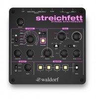 streichfett_straight_top
