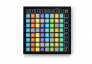 Launchpad-Mini_overhead_LR (1)
