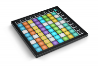 Launchpad-Mini_3quart_LR (1)