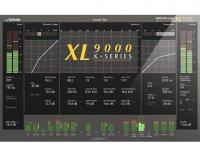 SSL 9000 K softube