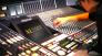XL9000K-control-room