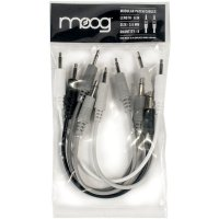 moog_acc_cable_set_2_6_cables_5_cable_greyscale_for_1180221