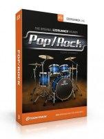EZX Pop Rock