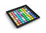 Launchpad-X_3quart_LR (1)