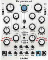 intellijel_korgasmatron