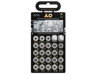 teenageengineering-po32tonic-1