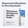 measurement-microphone_1024x1024