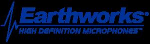 earthworks_l