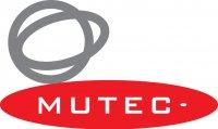 mutec_f