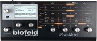 waldorf-blofeld-module-black