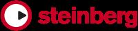 steinberg_f