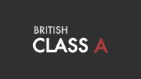 british_class_a_logo