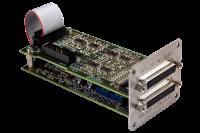 SSL-Matrix-5.1-Card