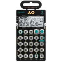 Teenage_Engineering-PO-35_Speak-01