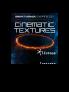 CinematicTextures_icon_reflection