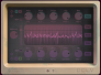 izotope-ddly-dynamic-delay-active