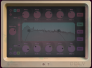 izotope-ddly-dynamic-delay-filter-view