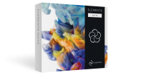 elements-suite-3d-box