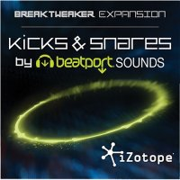 izotope_kicks_and_snares_by_1053183