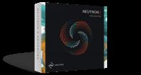neutron-advanced-3d-box