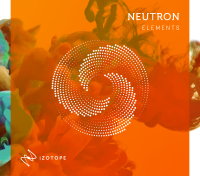 neutron-elements-e-cover