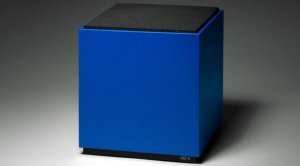 OD-11-Wireless-Stereo-Loudspeaker-Featured-image-672x372
