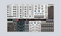 modular_screenshot