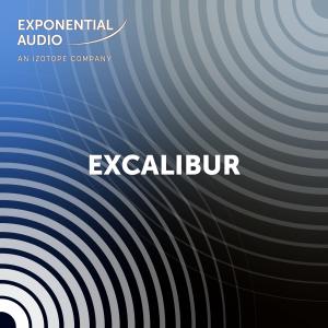 EA-excalibur-3d-ecover