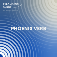 EA-PheonixVerb-stereo-ecover