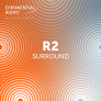 EA-r2-surround-ecover