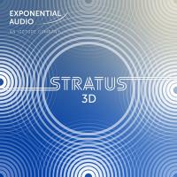 EA-stratus-3d-ecover