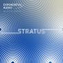 EA-stratus-ecover