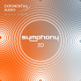 EA-symphony-3d-ecover