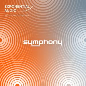 EA-symphony-ecover