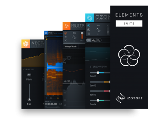 elements-suite-v5-ui-fan-a