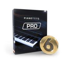 pianoteq_v6_pro_300