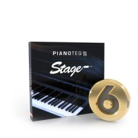 pianoteq_v6_stage_300