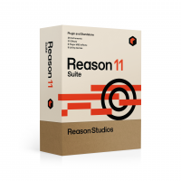 reason11-box-suite