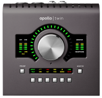 4_apollo_twin_mkii_ortho_top_large