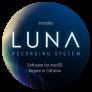 luna_included_round