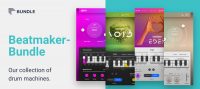 PB Artwork Beatmaker Bundle