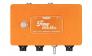 Foxy-Pedal-Top-View-72DPI-e1596041141934