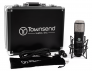 Townsend-Labs-Sphere-L22-And-Accessories-Wide-v2